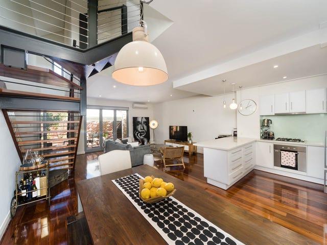 24A Marlborough Street, Perth, WA 6000
