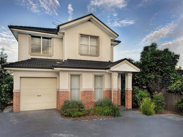 5/12 Lewis Road, Liverpool, NSW 2170