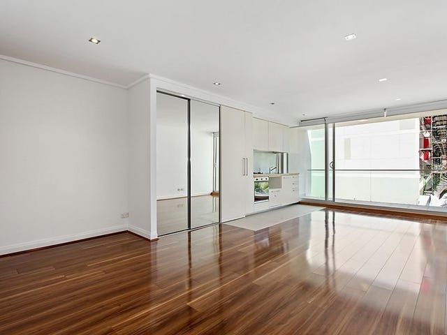 32/5-13 Larkin Street, Camperdown, NSW 2050