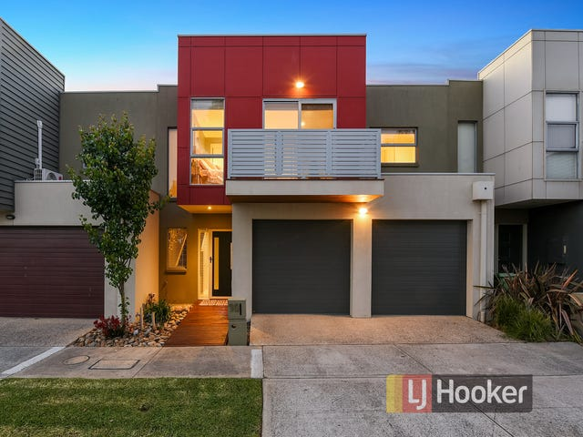 10 Lords Lane, Officer, Vic 3809