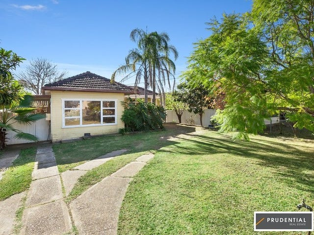 227 Memorial Avenue, Liverpool, NSW 2170