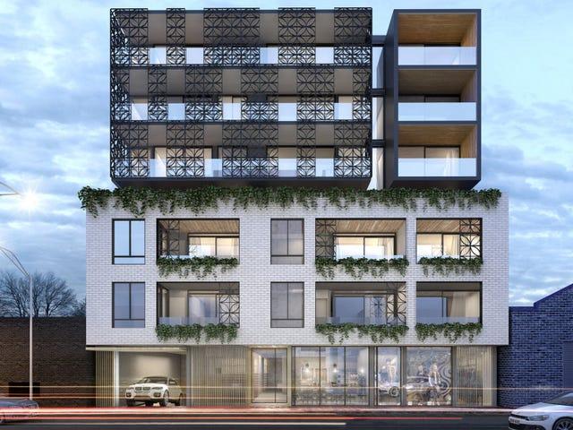 31 Queens Avenue, Hawthorn, Vic 3122