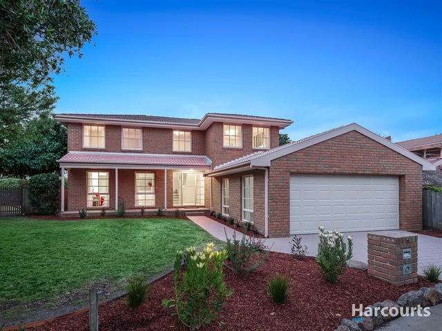 7 Law Court, Rowville, Vic 3178