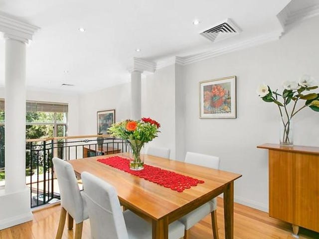 25/55 Garland Road, Naremburn, NSW 2065