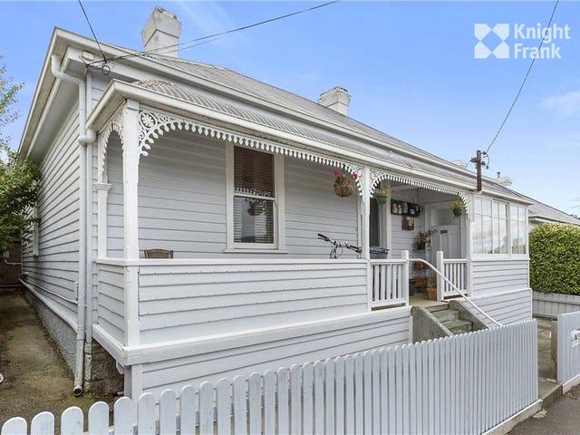 44 Princes Street, Sandy Bay, Tas 7005