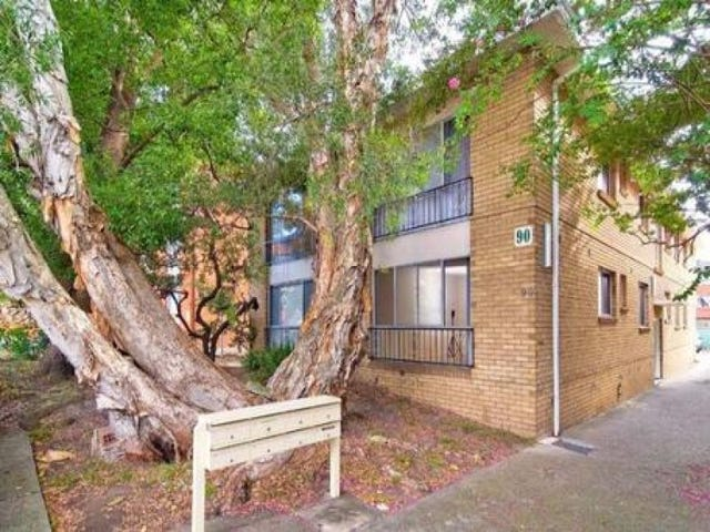5/90 Station Street, West Ryde, NSW 2114