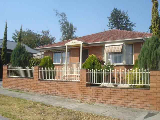 7 McMurray Street, Nunawading, Vic 3131