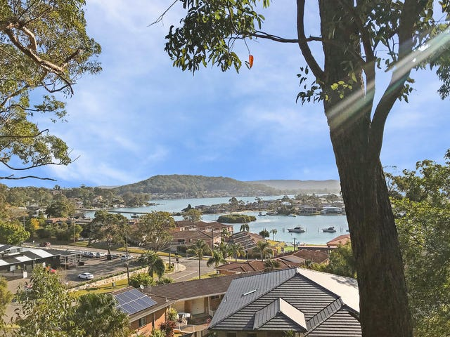 48 Yugari Crescent, Daleys Point, NSW 2257