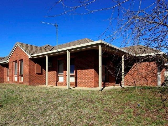 1/1 Sinnett Court, Wodonga, Vic 3690