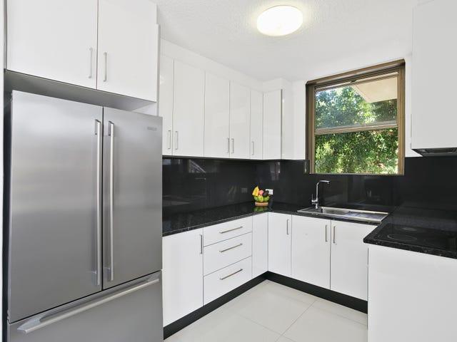 1/4A Elliot Place, Hillsdale, NSW 2036
