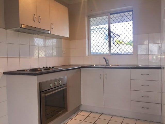 6/77 Campbell Terrace, Alderley, Qld 4051