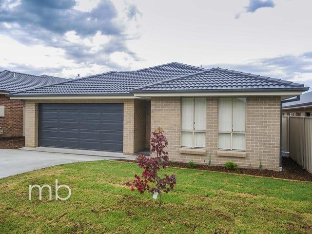 1 Jade Avenue, Orange, NSW 2800