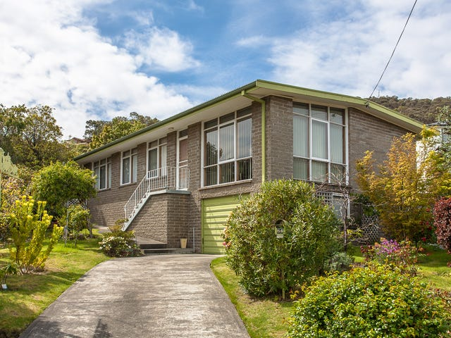 84 Carella Street, Howrah, Tas 7018