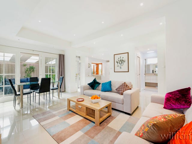 290 Victoria Road, Drummoyne, NSW 2047