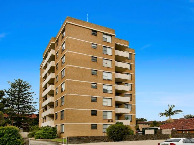 38 Kurnell Road, Cronulla, NSW 2230