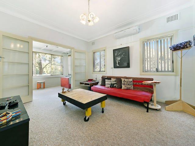 25 Hurstville Road, Hurstville, NSW 2220