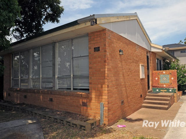46 Moreton Street, Frankston North, Vic 3200