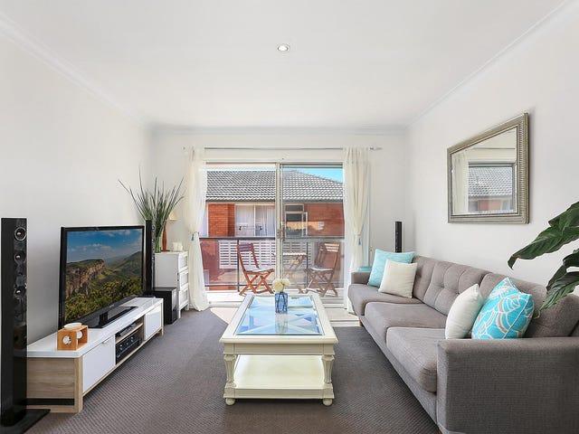 6/91 Howard Avenue, Dee Why, NSW 2099