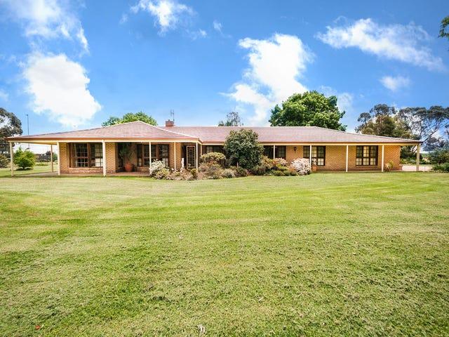22 Maidensmith Drive, Moama, NSW 2731