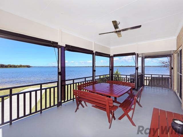24 Greenacre Avenue, Lake Munmorah, NSW 2259