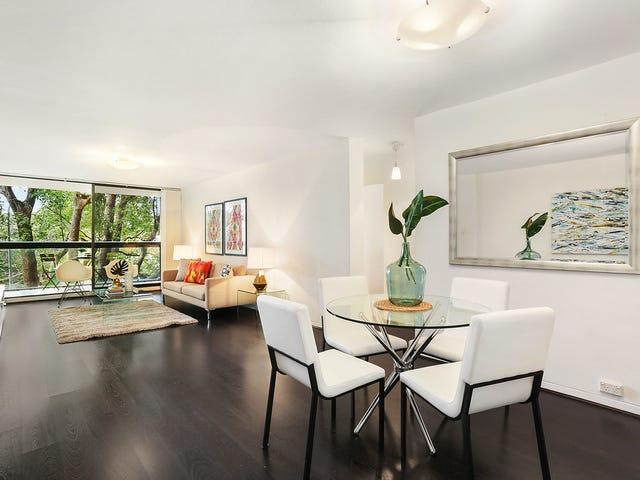 3/29 Ocean Avenue, Double Bay, NSW 2028