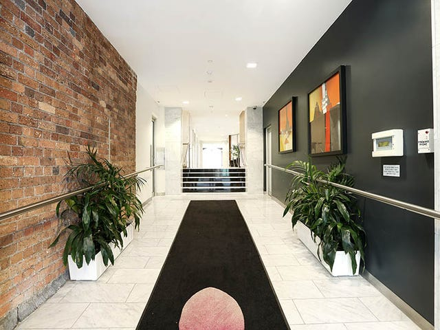 210/25 Wills Street, Melbourne, Vic 3000