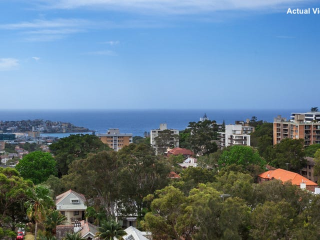 26/142 Old South Head Road, Bellevue Hill, NSW 2023