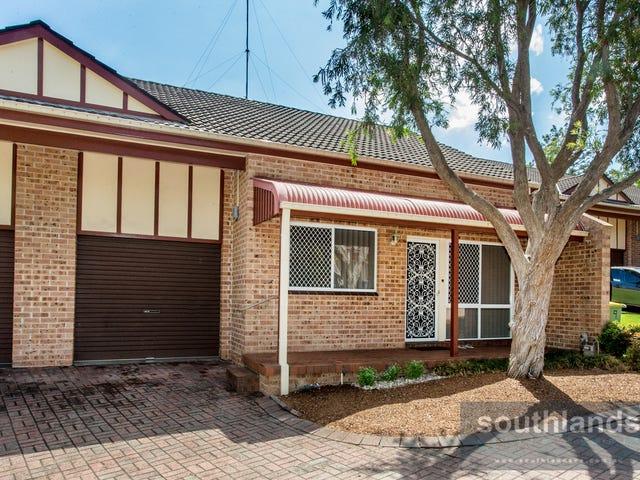 8/58-60 Castlereagh Street, Penrith, NSW 2750