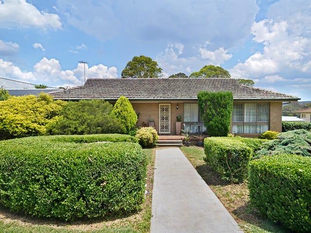 6 Biara Street, Bargo, NSW 2574
