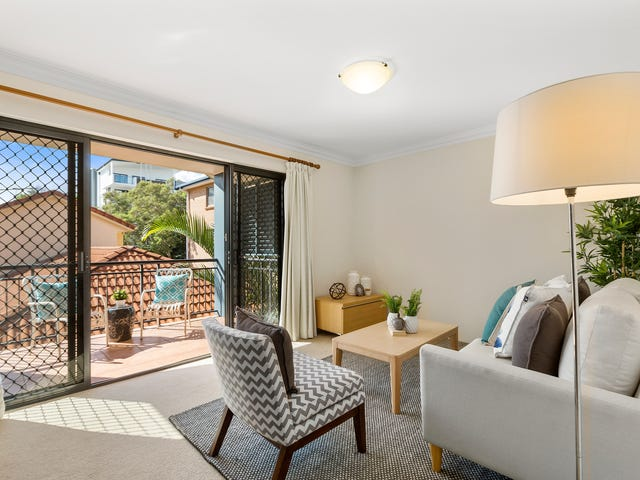 Unit 5/49 Hood St, Sherwood, Qld 4075