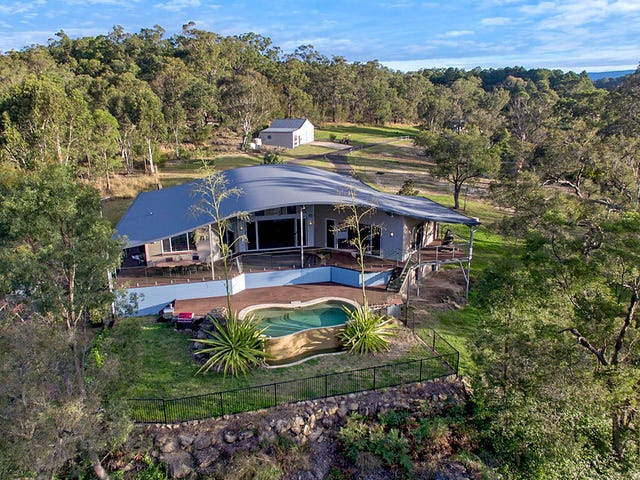 76B Griffins Road, Tennyson, NSW 2754