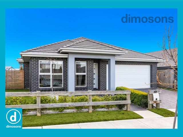 30 Sutton Crescent, Wilton, NSW 2571