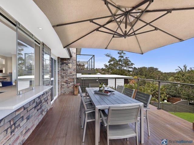 100 Old Gosford Road, Wamberal, NSW 2260