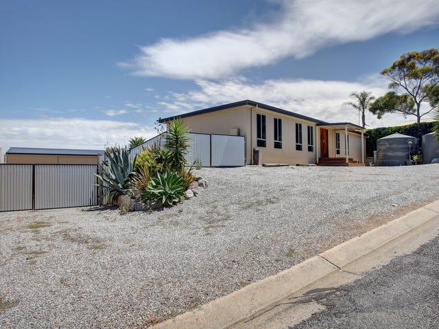86 Monash Road, Port Lincoln, SA 5606
