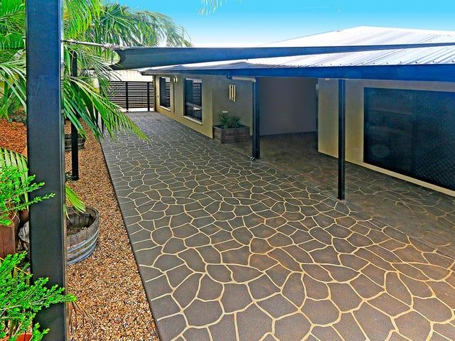 56 Robinson Street, Taranganba, Qld 4703