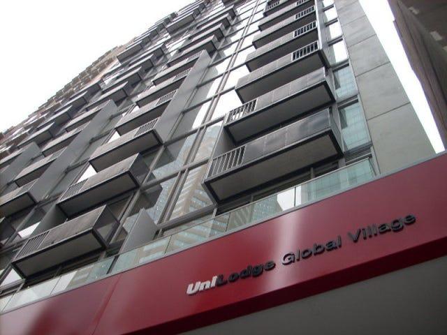 1510/37-39 Lonsdale Street, Melbourne, Vic 3000