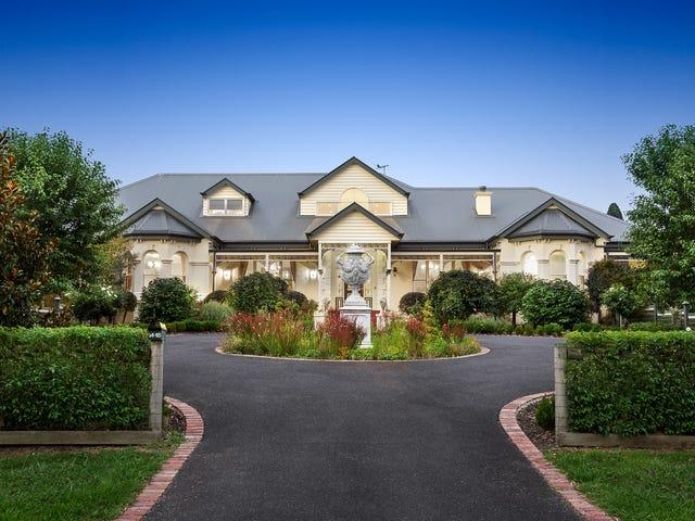14-18 Glen Moidart Drive, Berwick, Vic 3806