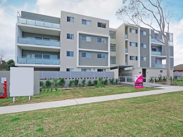 14/31 Cumberland Road, Ingleburn, NSW 2565