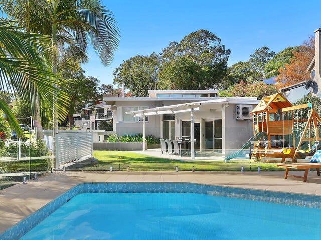 8 Wren Place, Burraneer, NSW 2230