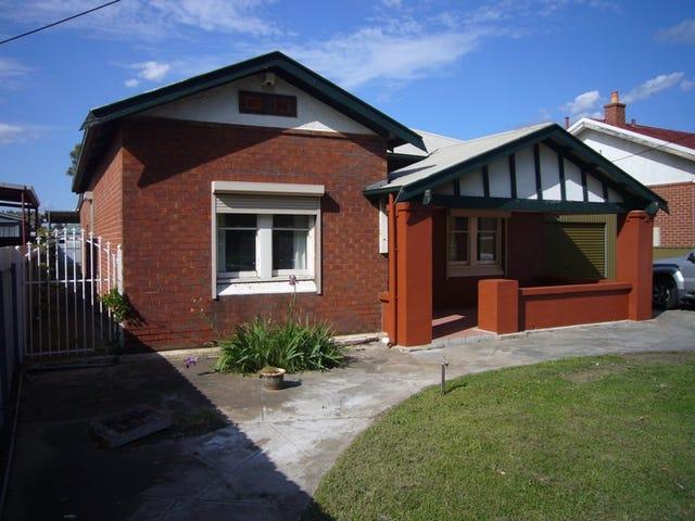 144 Torrens Road, Renown Park, SA 5008