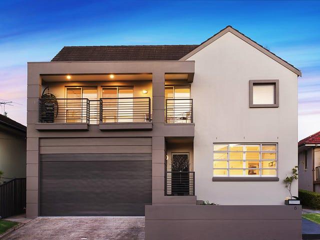 6 Atkins Avenue, Russell Lea, NSW 2046