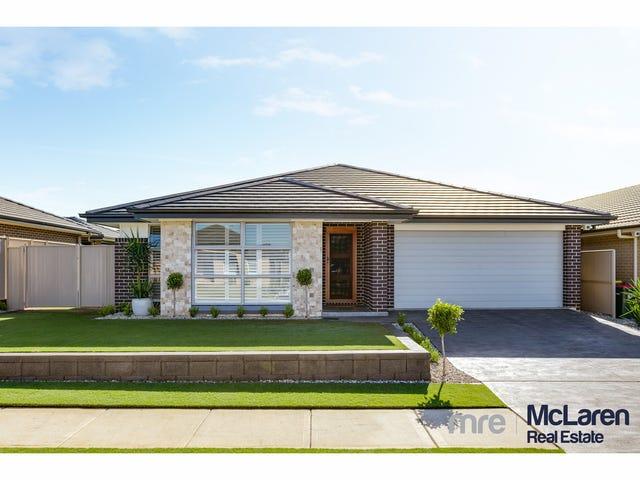 33 Owens Street, Spring Farm, NSW 2570
