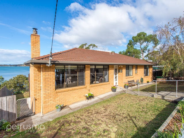 581 Shark Point Road, Penna, Tas 7171