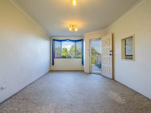 4/344 Pennant Hills Road, Carlingford, NSW 2118