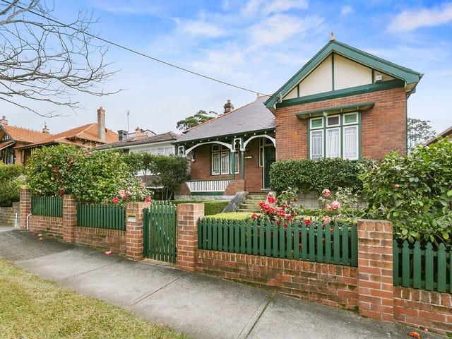 15 Violet Street, Chatswood, NSW 2067