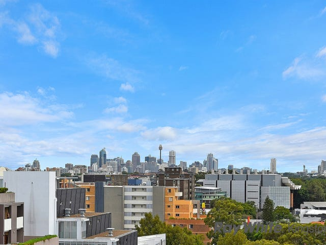 52/42 Harbourne Road, Kingsford, NSW 2032