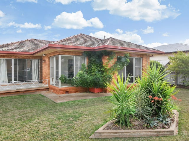 51 Young Street, Dubbo, NSW 2830