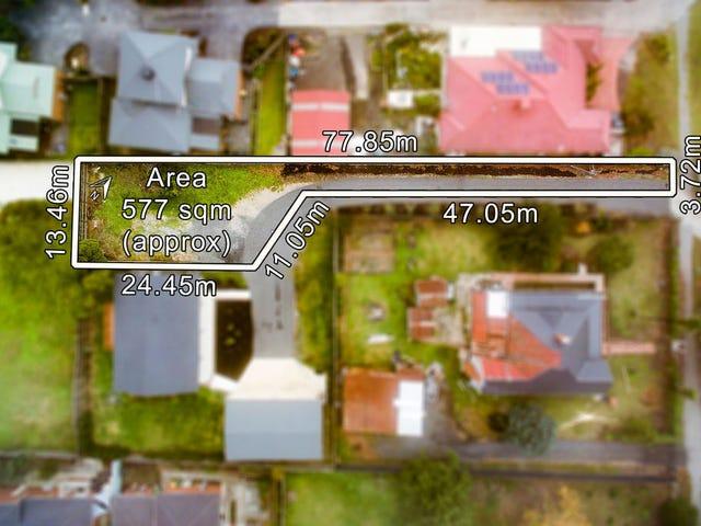 95B Maroondah Highway, Healesville, Vic 3777