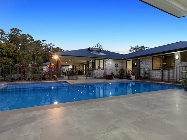 16 Fernhill Place, Diddillibah, Qld 4559
