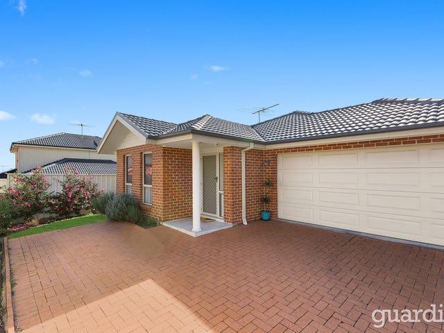11 Tarlia Close, Acacia Gardens, NSW 2763